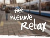 nieuwe relax