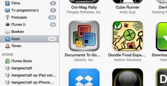 app-updates-itunes