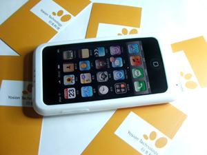 Apple-Peel-520-white