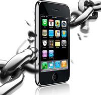 ASLR op iOS