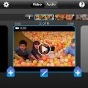 Splice: gratis iPhone-videobewerking als alternatief voor iMovie