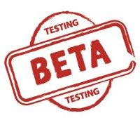 Jailbreak Monte beta testing