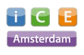 ice amsterdam logo
