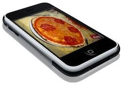 iphone-pizza