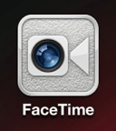 factime icoon