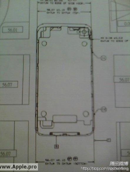 iphone schets 1