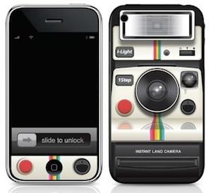 photoroid iphone