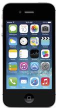 iphone-4s-zwart-ios7