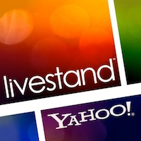 Yahoo-LiveStand_logo