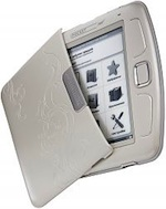 pocketbook-360-ereader-ivory