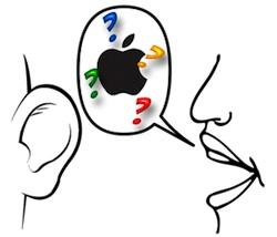apple-rumors