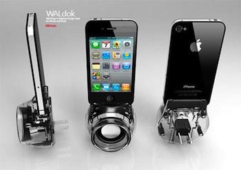 WALdok-iphone