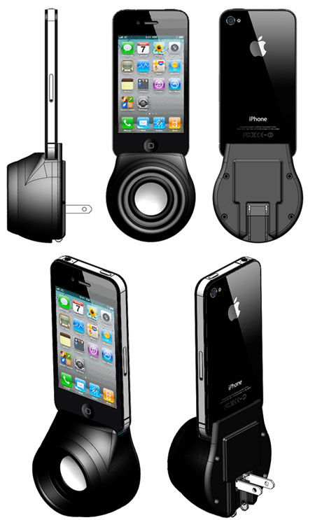 iphone-waldok