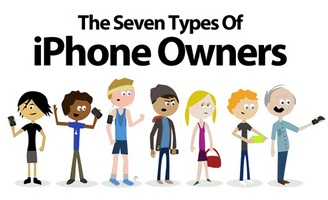 iphone owners