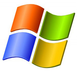 Greenpois0n RC5 voor Windows