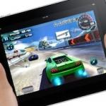 iPad2-games