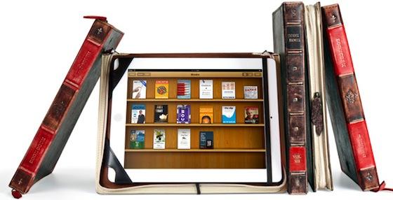 bookbook boekenplank