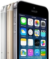 Iphone 5s kopen telfort