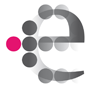 ereading-logo