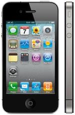 iphone 4 toestel