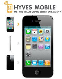 hyves-mobile-iphone