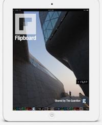 flipboard guardian