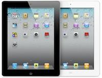 ipad-2-icon