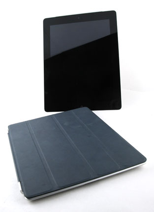 ipad-met-smart-cover