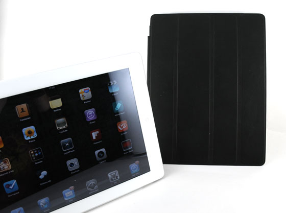ipad-wit-en-zwarte-smart-cover
