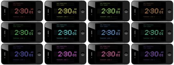 super-clock-iphone