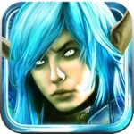 GU Order & Chaos Online voor iPhone en iPod touch