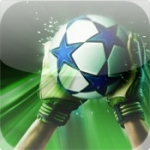 Heineken Star Player voor iPhone en iPod touch
