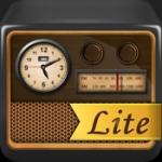 Radio Alarm Lite voor iPhone en iPod touch