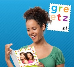 greetz mobile