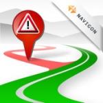 Traffic4All voor iPhone en iPad