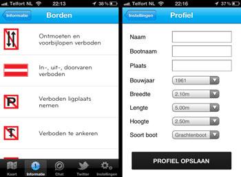 waternet-app