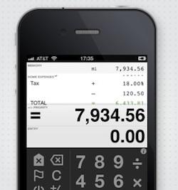 digits calculator
