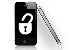 Ultrasn0w unlock iPhone 4