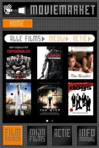moviemarket iphone