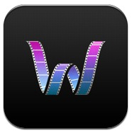 watchlaterapp