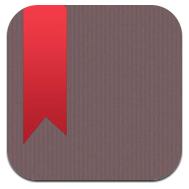 tweed icon
