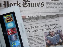 Onderzoek niet betalen voor nieuws