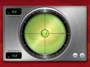 gyroscope toolbox