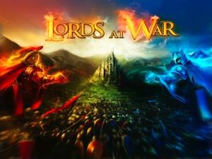 lords at war