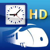 Station+ HD