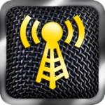 Yodl live uitzenden op de iPhone en iPod touch