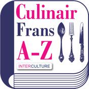culinair frans
