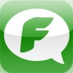 Flabber voor iPhone en iPod touch