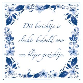 oud hollandse spreuken tegels Maak oud Hollandse spreuken met tijdelijk gratis Tegeltjesmail oud hollandse spreuken tegels