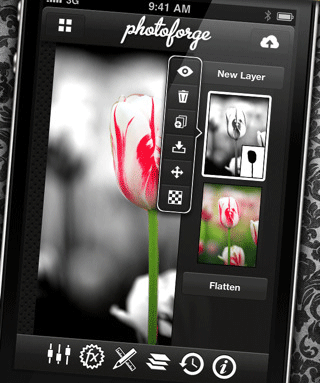 PhotoForge2-voor-iPhone-en-iPod-touch